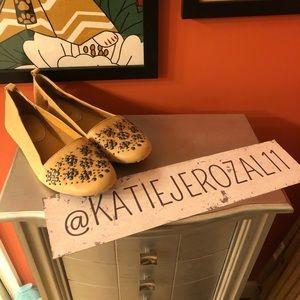Latigo size 9 shoes 💎